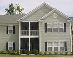 grand oaks condos west ashley